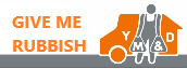Rubbish Collection London Logo